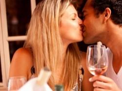Romantický víkend all inclusive s masážou Terchová