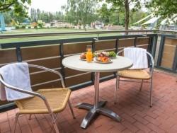 Akciový predsezónny pobyt v Thermalparku, Dunajská Streda