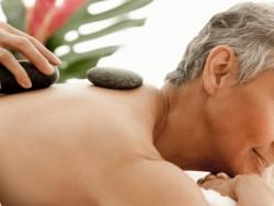 Senior kúpeľný pobyt s plnou penziou (od 59 rokov) Piešťany