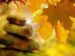Autumn Relaxation in Plejsy (wellness + massage + bowling) Krompachy