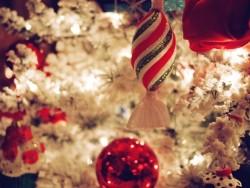 Vianoce v Jánskej doline (Dieťa do 15 rokov ZDARMA) Liptovský Ján
