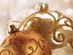 Vánoční pobyt na Tálech (program + neomezené wellness) Horná Lehota