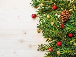 Wellness pobyt medzi sviatkami v Slovenskom raji Smižany