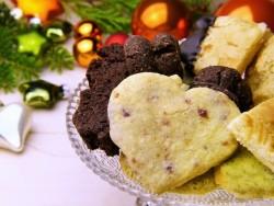 Karácsonyi szállásajánlat korlátlan wellnessel, kezelésekkel és félpanzióval Dunajská Streda (Dunaszerdahely)