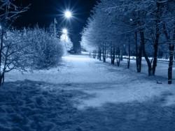 Két éjszakás Karácsonyi csomagajánlat korlátlan wellnessel Dunajská Streda (Dunaszerdahely)