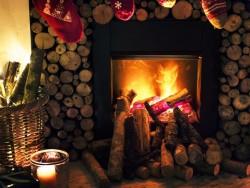 Vianoce vo Vysokých Tatrách so vstupom do wellness Štrbské Pleso