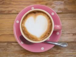 Valentínsky wellness víkend Dunajská Streda