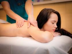 Relax csomagajánlat hétköznap az Alacsony-Tátrában medence használattal, kezelésekkel Liptovský Ján (Szentiván)