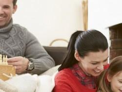 Rodinný pobyt na jarné prázdniny v apartmánovom domčeku s neobmedzeným wellness Kvakovce
