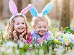 Velikonoční wellness pobyt v Hanuliak Village Resortu s bohatým programem, Belá (Žilina)