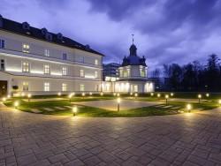 Veľká Noc v Royal Palace Turčianske Teplice