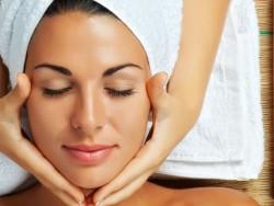 Wellness pobyt DELUXE pre dvoch s masážou na Domaši Kvakovce