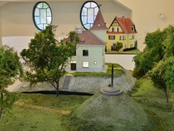Vodárenské múzeum BVS Bratislava