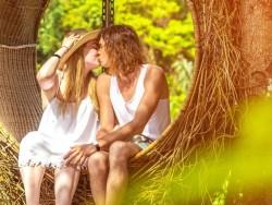 Letný relax pre dvoch Hodruša-Hámre
