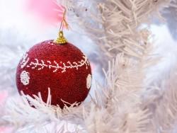 Vianočný wellness pobyt 2019 Bardejovské kúpele