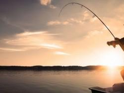 Jesenný wellness pobyt s rybolovom v Thermal Vadaš Štúrovo