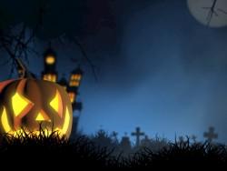 Őszi szünet Halloween animációkkal és korlátlan wellnessel Rajecké Teplice (Rajecfürdő)