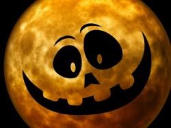 Strašidelný Halloweensky pobyt v Ľubovni s animačným programom Stará Ľubovňa
