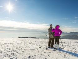 Zimné prázdniny 2020 na Šachtičkách so vstupom do wellness Banská Bystrica