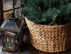 Trojkráľový wellness pobyt pre dvoch v Tatrách Stará Lesná