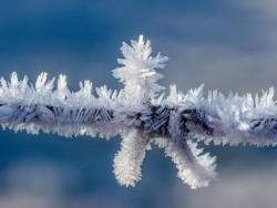 Zimné wellness víkendy v Nízkych Tatrách Liptovský Ján