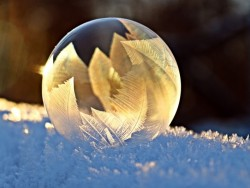 Zimný wellness pobyt cez týždeň v Nízkych Tatrách Liptovský Ján