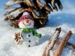 Hétköznapi téli csomagajánlat kezelésekkel, medence használattal Liptovský Ján (Szentiván)