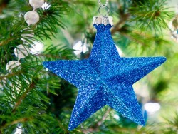 Vianoce 2019 v Tatrách so vstupom do wellness Stará Lesná