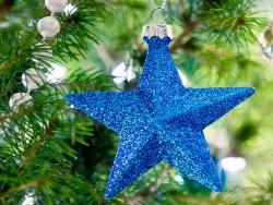 Christmas wellness break 2019 in the Tatras Stará Lesná