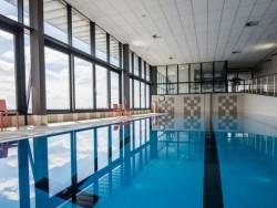 Letní wellness pobyt na Seneckých jezerech v 4 * hotelu Senec
