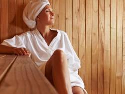 Senior pobyt s masážou a procedúrami Dudince