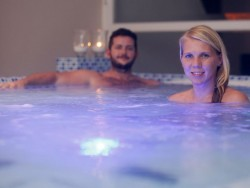 Wellness weekend for couples Piešťany