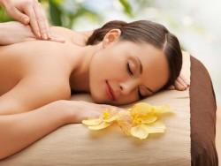 Antistresový wellness pobyt Stará Lesná