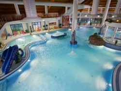 Aquapark Patince