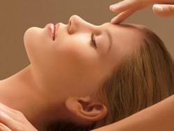 Beauty pobyt s masážou a procedúrami Trenčianske Teplice