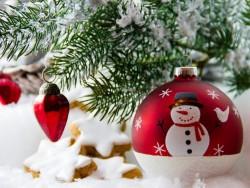 Čarovné Vianoce 2019 (procedúry, vstup do bazénu), Stará Ľubovňa