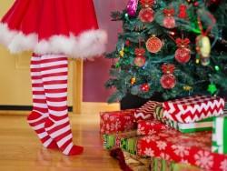 Wonderful Christmas at Hotel Garden, Kosicka Bela