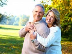 Szenior csomagajánlat 55+ korlátlan wellness belépéssel Bystrá (Sebesér)