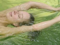Respiračný kúpeľný pobyt Ensana Zdravé dýchanie Piešťany