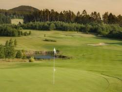 Golf Park Rajec Rajec