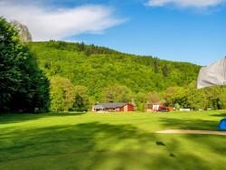Golf klub Alpinka Košice Košice