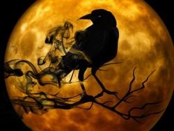 Halloween a dušičkový pobyt 2017 Tatranská Lomnica