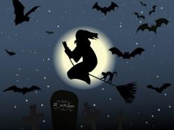 Halloween pobyt - Jesenné prázdniny s 1 dieťaťom zdarma Piešťany