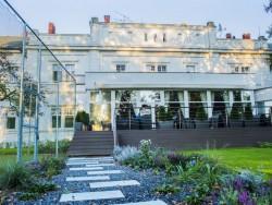 Hotel GRANIT Piešťany - kúpeľný ústav Piešťany
