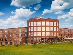 Hotel Miraj Resort Lučenec (Lizenz)