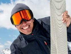 Jarná lyžovačka EXTRA Demänovská Dolina