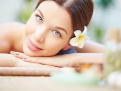 Jarný pobyt s neobmedzeným wellness a procedúrami Bardejovské kúpele