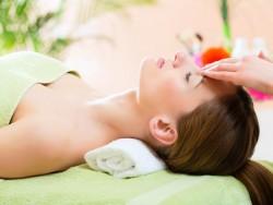 Jarný víkendový detox pobyt s masážou a vstupom do wellness Štrbské Pleso