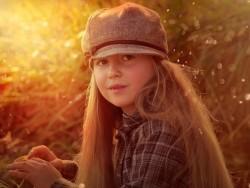 Őszi hétvégi csomagajánlat - 15 éves korig grátisz Liptovský Ján (Szentiván)