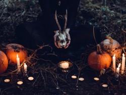 Jesenné prázdniny v Nízkych Tatrách so vstupom do wellness Štiavnica Liptovský Ján